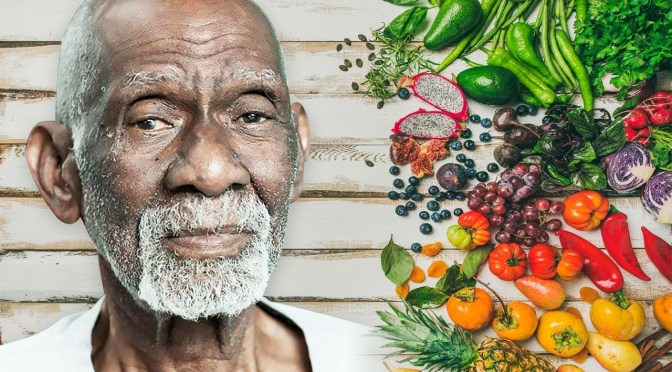 Remembering Dr. Sebi, Three Years Later